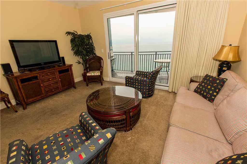 Sterling Breeze 2105 Panama City Beach Condo rental in Sterling Breeze in Panama City Beach Florida - #5
