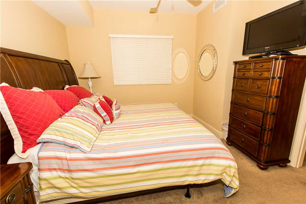 Sterling Breeze 2105 Panama City Beach Condo rental in Sterling Breeze in Panama City Beach Florida - #7