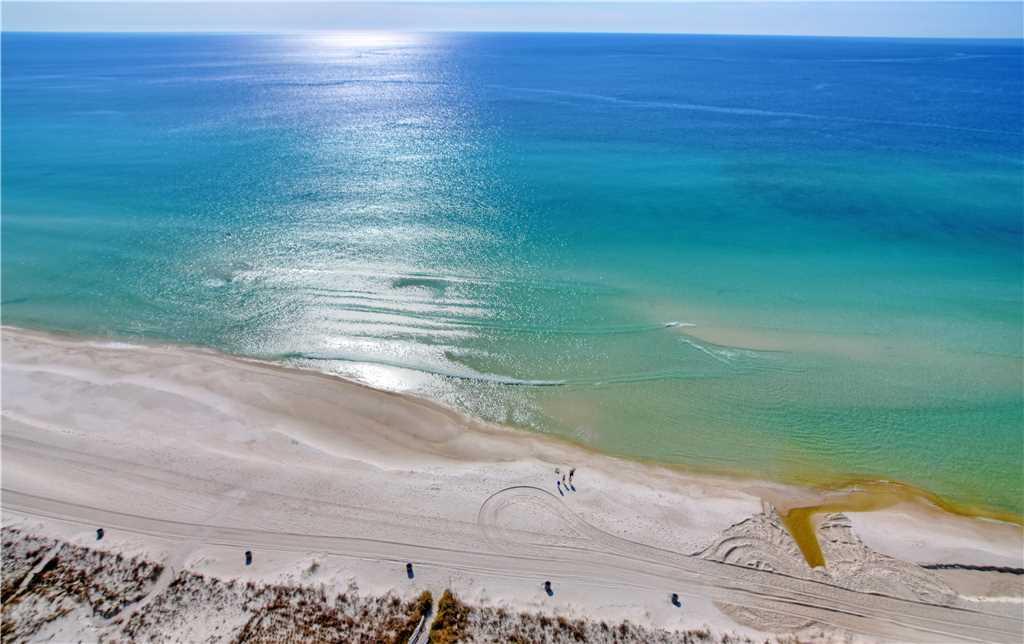 Sterling Breeze 2105 Panama City Beach Condo rental in Sterling Breeze in Panama City Beach Florida - #13