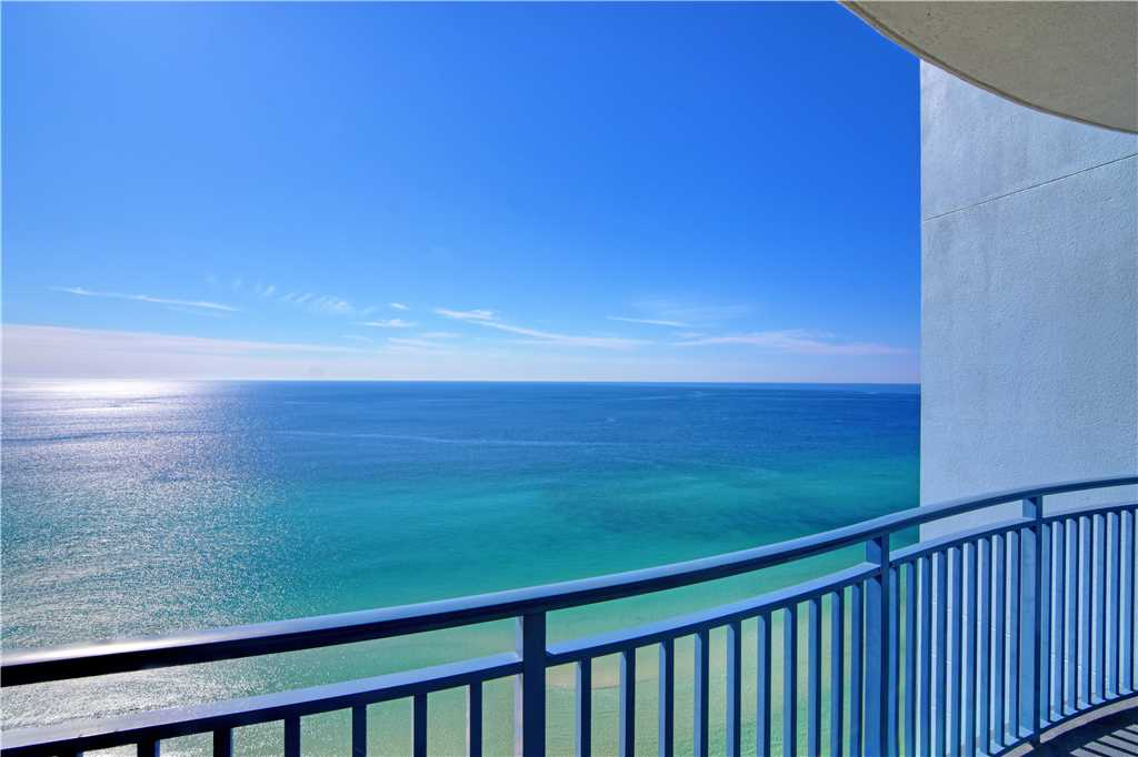 Sterling Breeze 2105 Panama City Beach Condo rental in Sterling Breeze in Panama City Beach Florida - #15