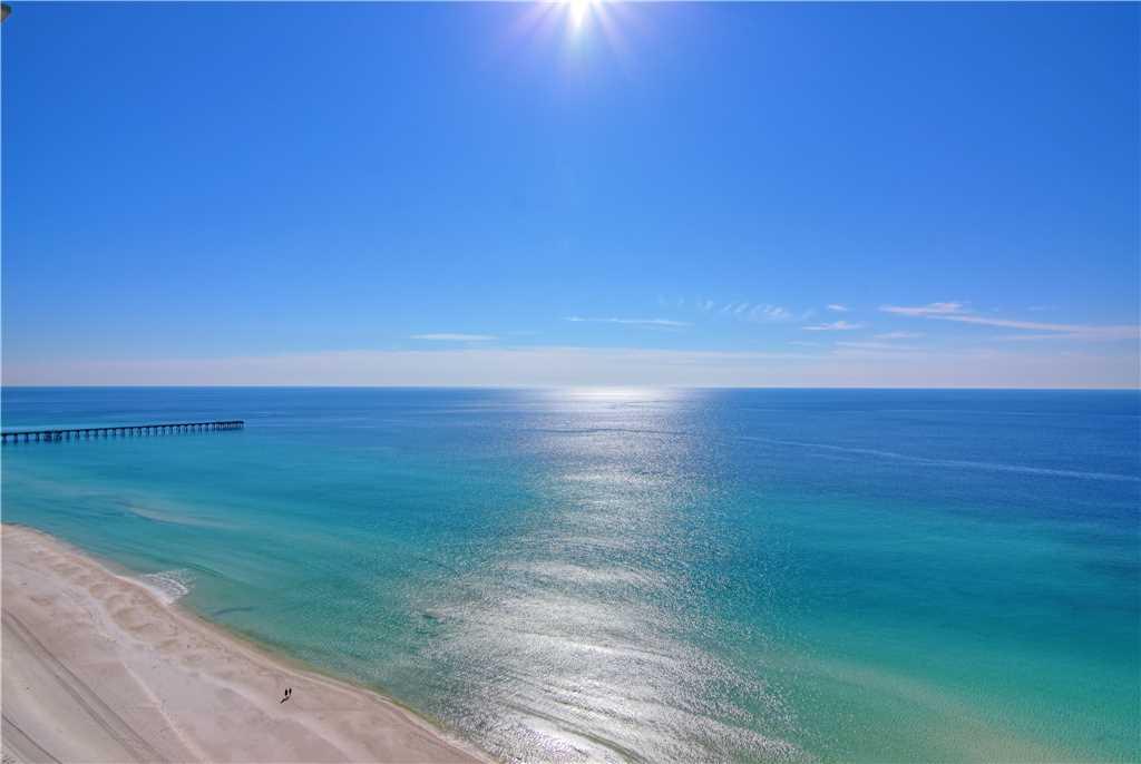 Sterling Breeze 2105 Panama City Beach Condo rental in Sterling Breeze in Panama City Beach Florida - #16