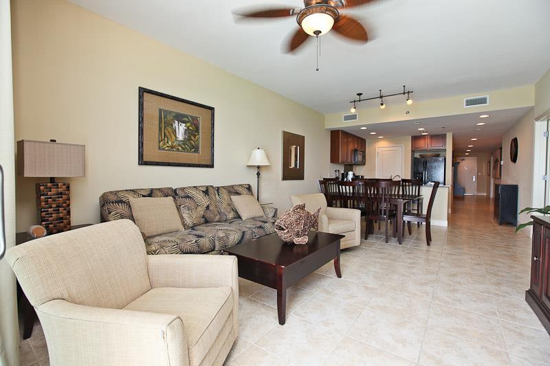 Sterling Breeze 2105 Panama City Beach Condo rental in Sterling Breeze in Panama City Beach Florida - #20
