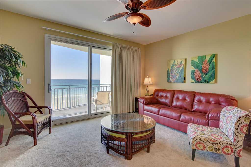 Sterling Breeze 405 Panama City Beach