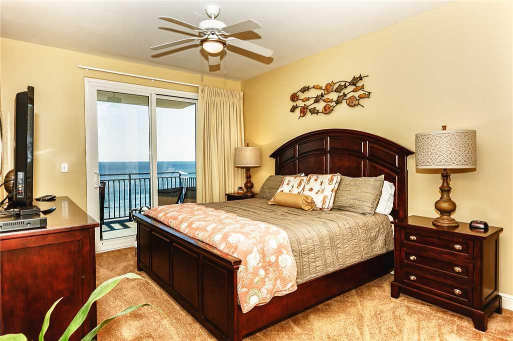 Sterling Breeze 507 Panama City Beach