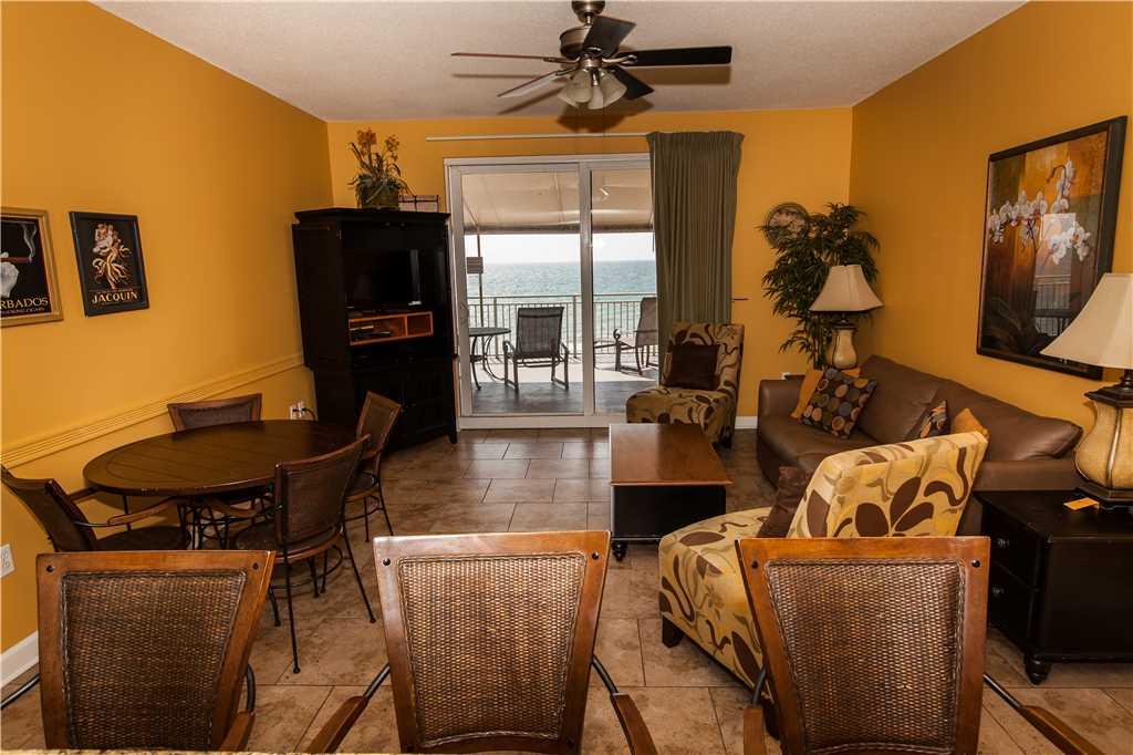 Sterling Reef 105 Panama City Beach Condo rental in Sterling Reef in Panama City Beach Florida - #1