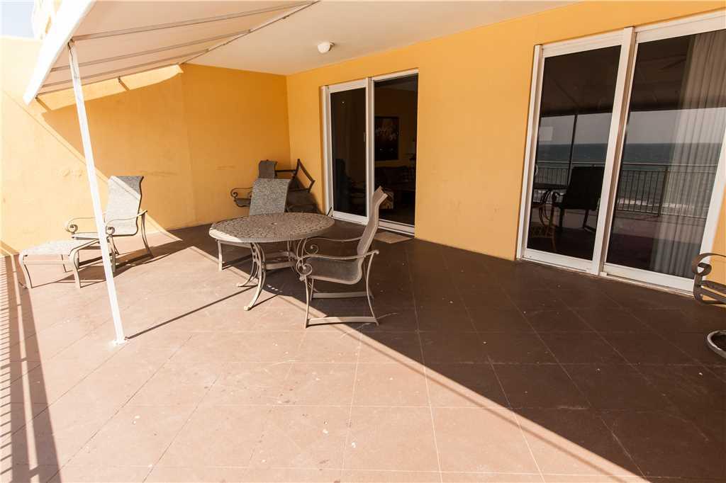 Sterling Reef 105 Panama City Beach Condo rental in Sterling Reef in Panama City Beach Florida - #5