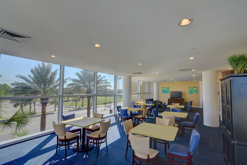 Sterling Reef 105 Panama City Beach Condo rental in Sterling Reef in Panama City Beach Florida - #19