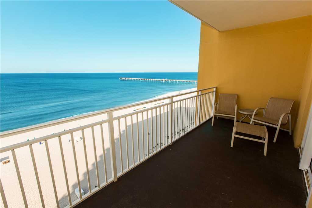 Sterling Reef 506 Panama City Beach Condo rental in Sterling Reef in Panama City Beach Florida - #2