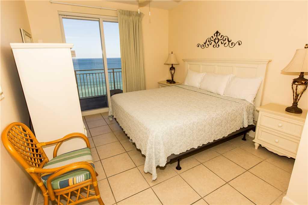 Sterling Reef 506 Panama City Beach Condo rental in Sterling Reef in Panama City Beach Florida - #3