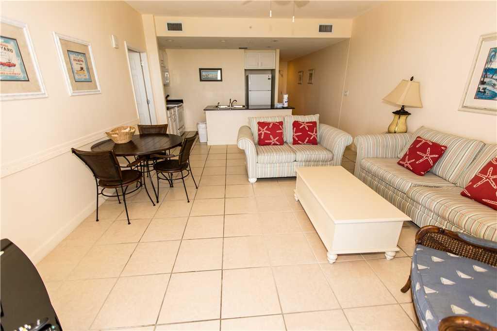 Sterling Reef 506 Panama City Beach Condo rental in Sterling Reef in Panama City Beach Florida - #5