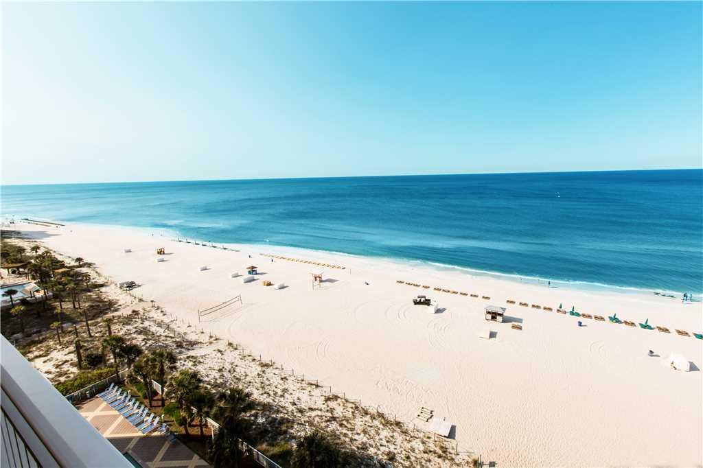 Sterling Reef 506 Panama City Beach Condo rental in Sterling Reef in Panama City Beach Florida - #14
