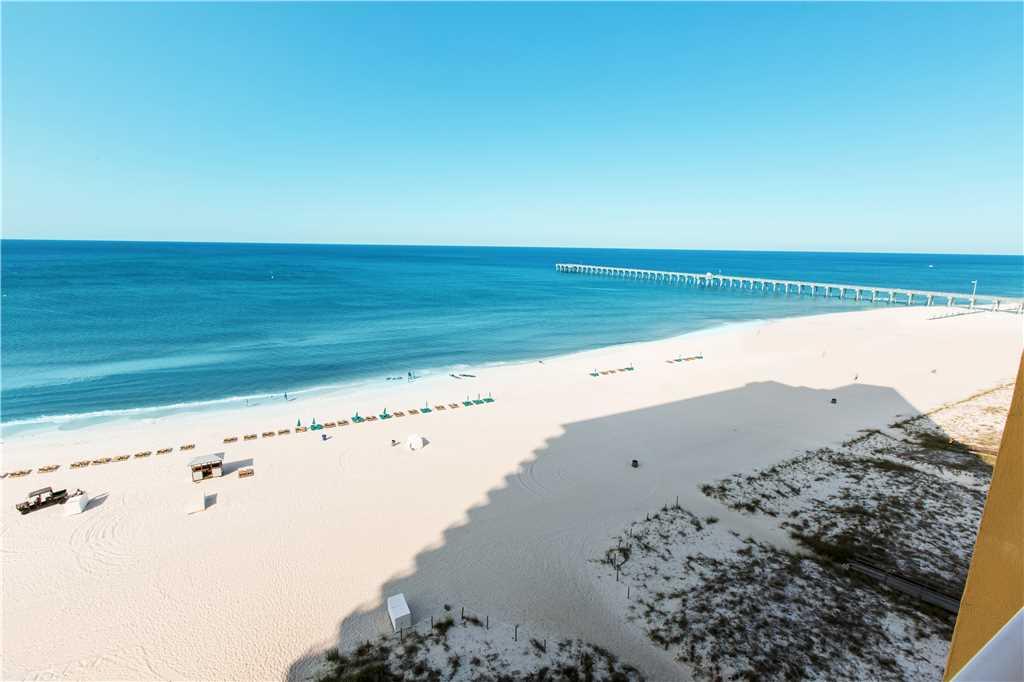 Sterling Reef 506 Panama City Beach Condo rental in Sterling Reef in Panama City Beach Florida - #15