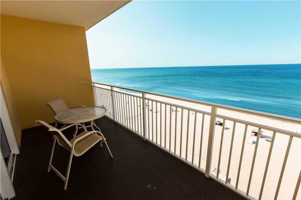 Sterling Reef 506 Panama City Beach Condo rental in Sterling Reef in Panama City Beach Florida - #16