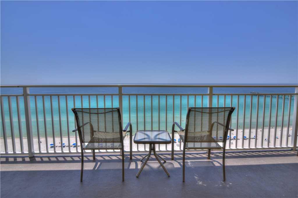 Sterling Reef 801 Panama City Beach