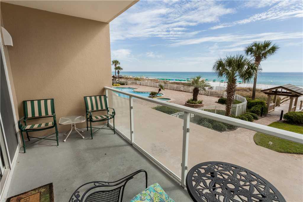 Sterling Sands 112 Destin Condo rental in Sterling Sands in Destin Florida - #1