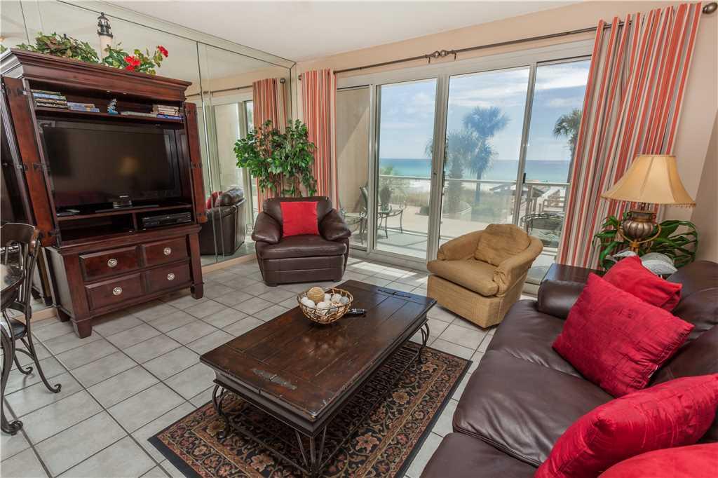 Sterling Sands 112 Destin Condo rental in Sterling Sands in Destin Florida - #2