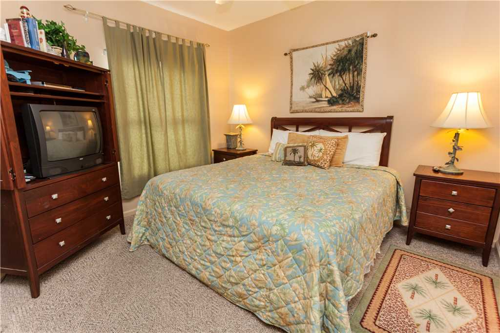 Sterling Sands 112 Destin Condo rental in Sterling Sands in Destin Florida - #3