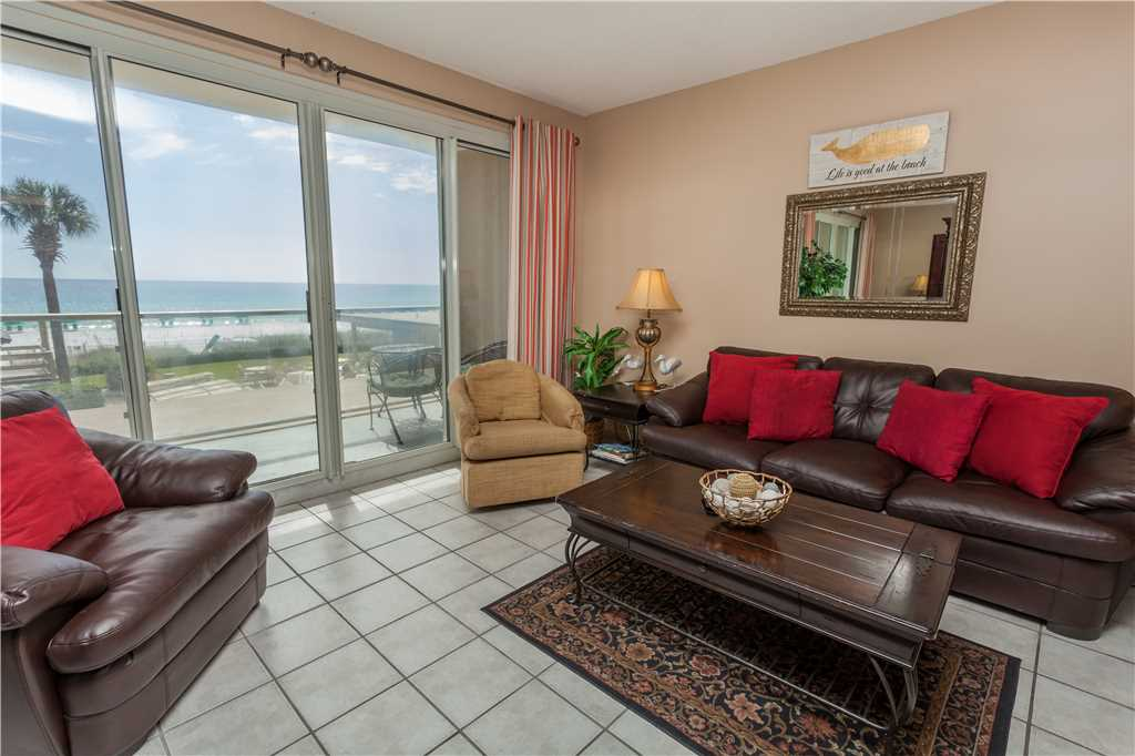 Sterling Sands 112 Destin Condo rental in Sterling Sands in Destin Florida - #4