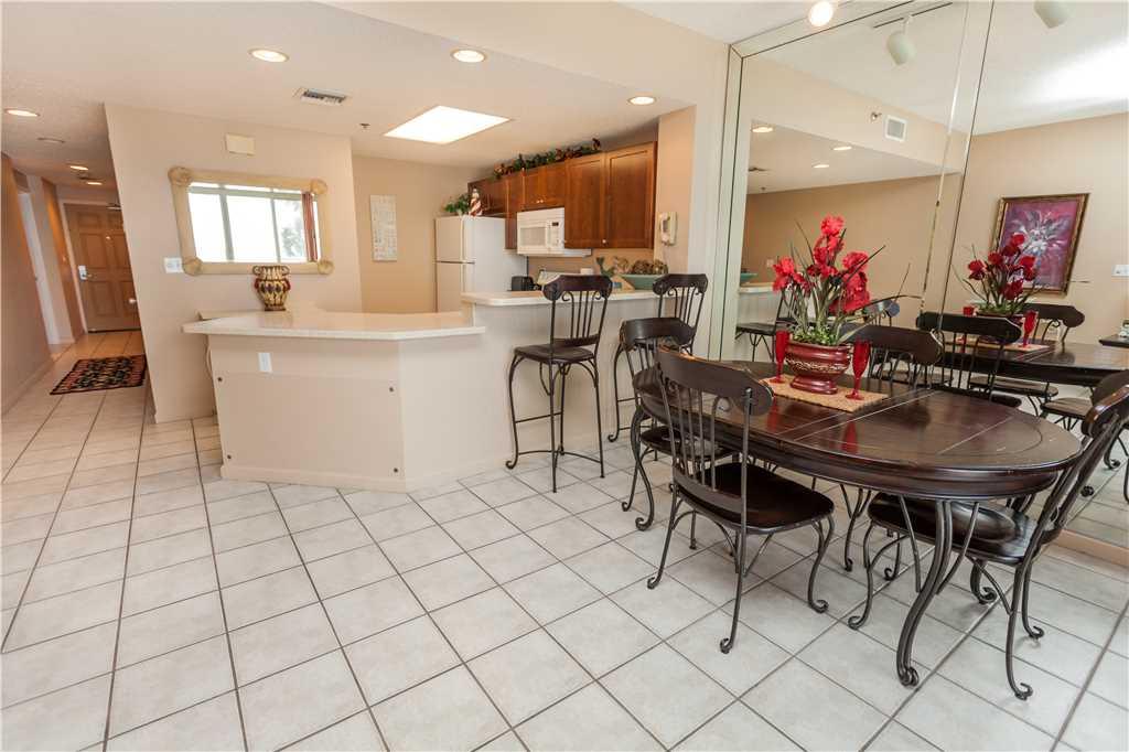 Sterling Sands 112 Destin Condo rental in Sterling Sands in Destin Florida - #5