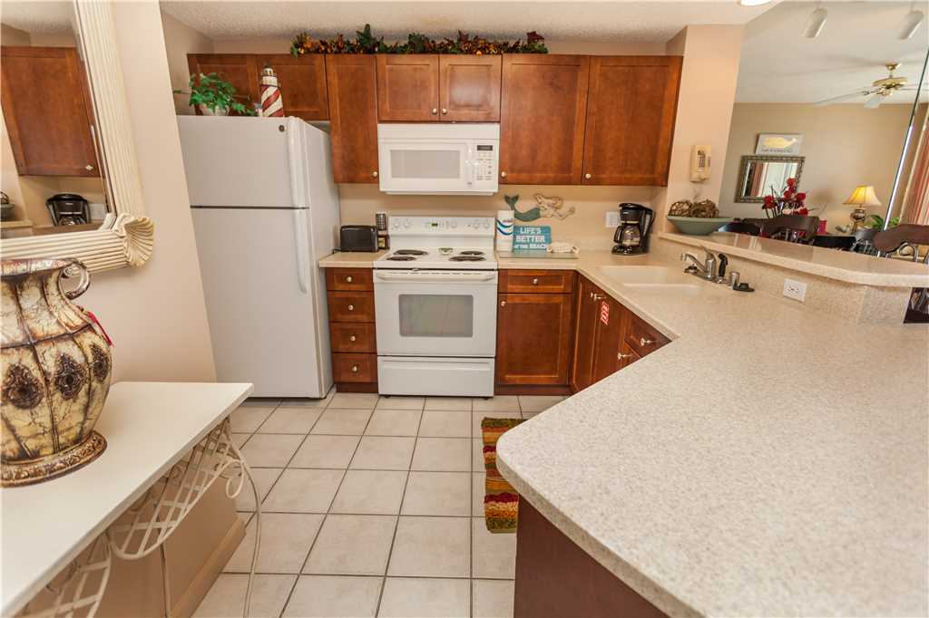 Sterling Sands 112 Destin Condo rental in Sterling Sands in Destin Florida - #6