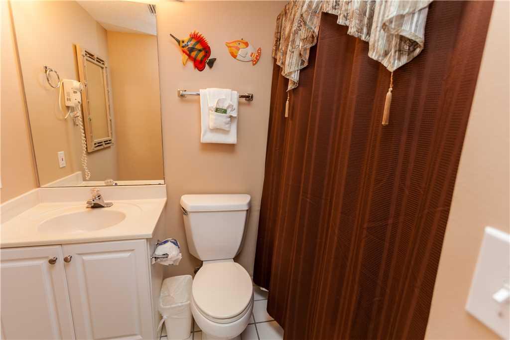 Sterling Sands 112 Destin Condo rental in Sterling Sands in Destin Florida - #7