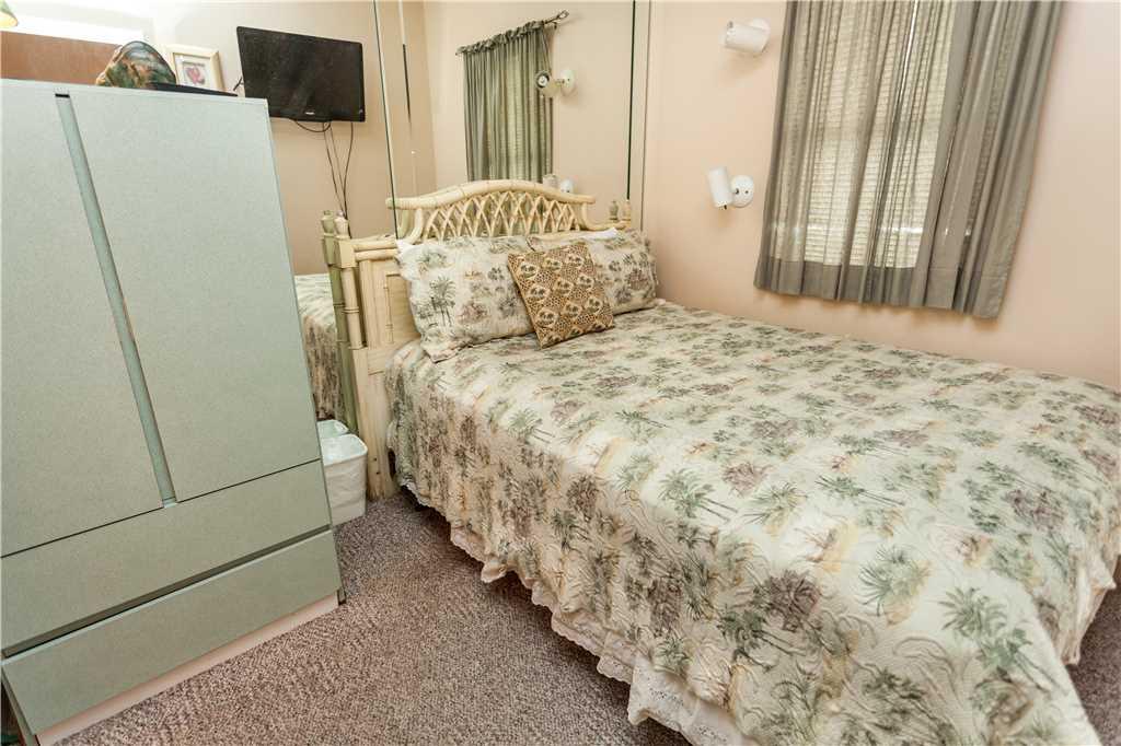Sterling Sands 112 Destin Condo rental in Sterling Sands in Destin Florida - #8