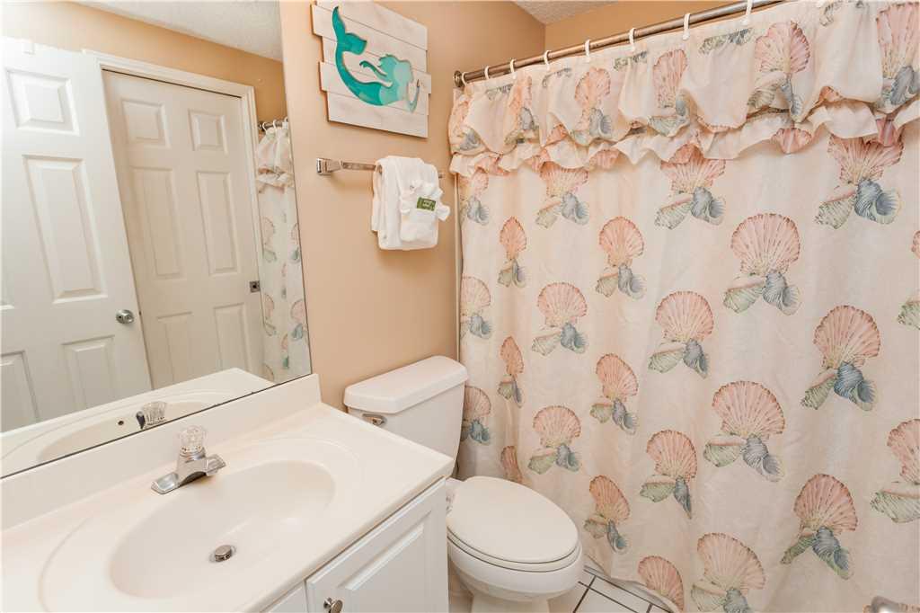 Sterling Sands 112 Destin Condo rental in Sterling Sands in Destin Florida - #9