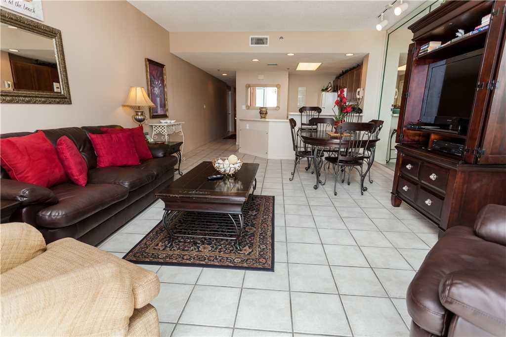 Sterling Sands 112 Destin Condo rental in Sterling Sands in Destin Florida - #10