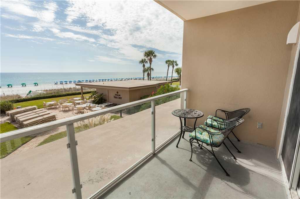 Sterling Sands 112 Destin Condo rental in Sterling Sands in Destin Florida - #11