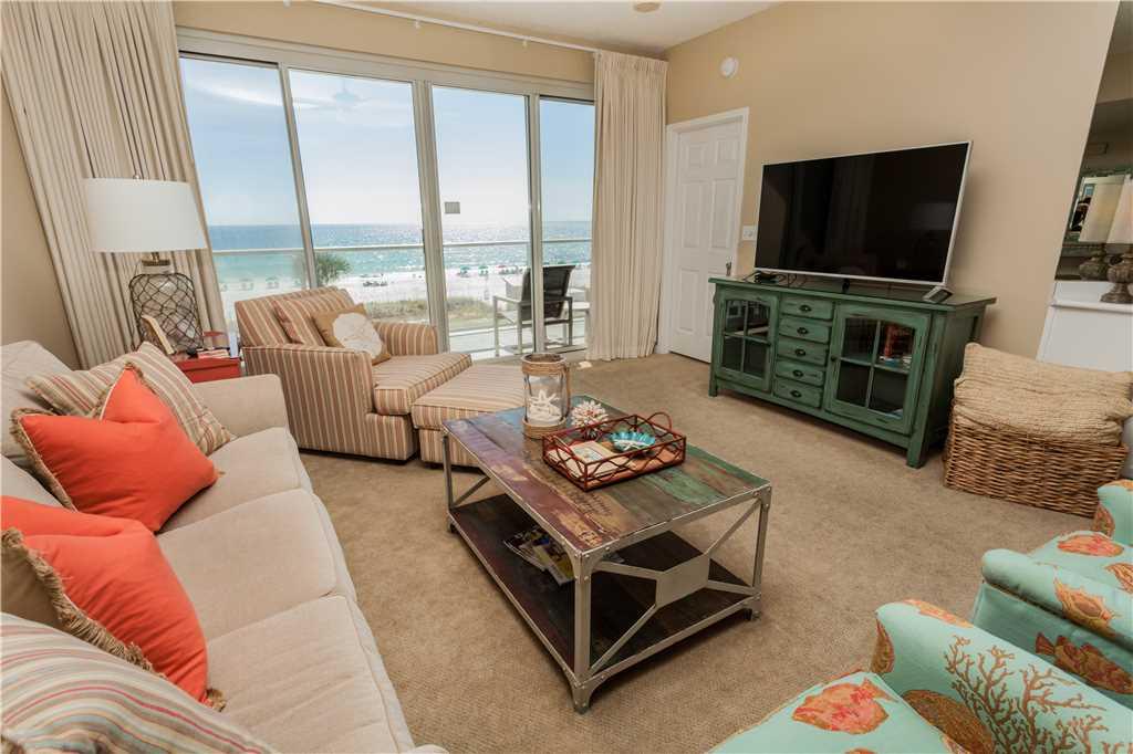 Sterling Sands 205 Destin Condo rental in Sterling Sands in Destin Florida - #2