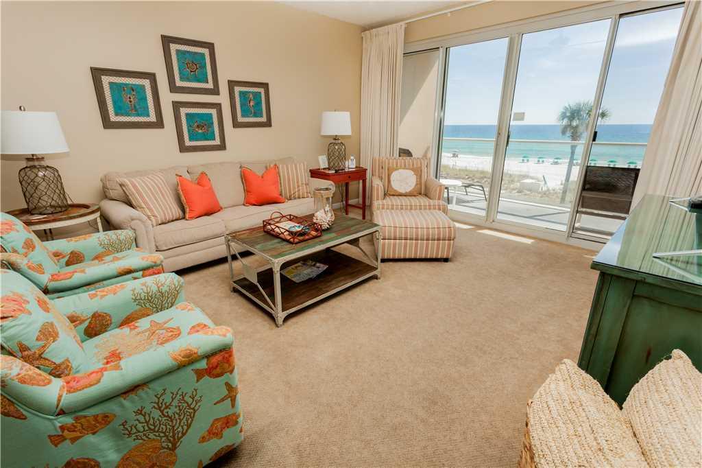 Sterling Sands 205 Destin Condo rental in Sterling Sands in Destin Florida - #4