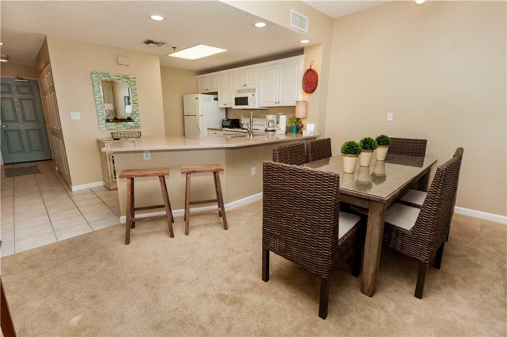 Sterling Sands 205 Destin Condo rental in Sterling Sands in Destin Florida - #5