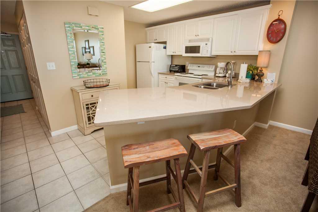 Sterling Sands 205 Destin Condo rental in Sterling Sands in Destin Florida - #6