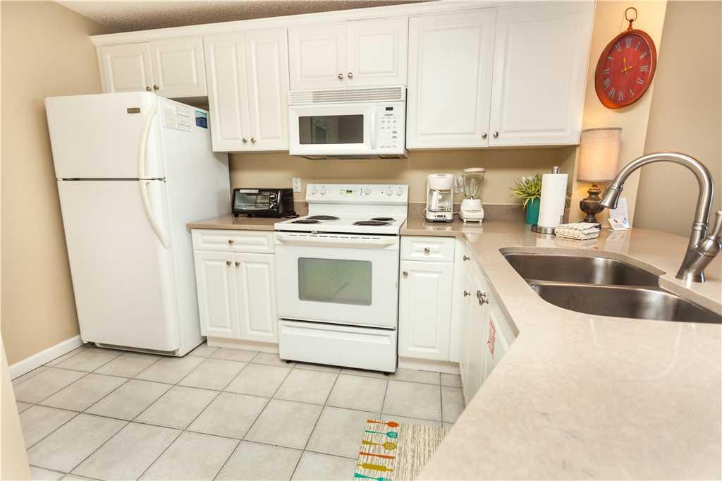 Sterling Sands 205 Destin Condo rental in Sterling Sands in Destin Florida - #7