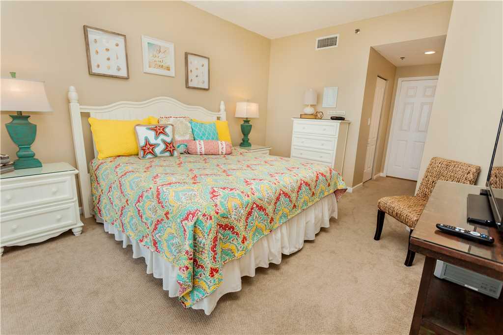 Sterling Sands 205 Destin Condo rental in Sterling Sands in Destin Florida - #8