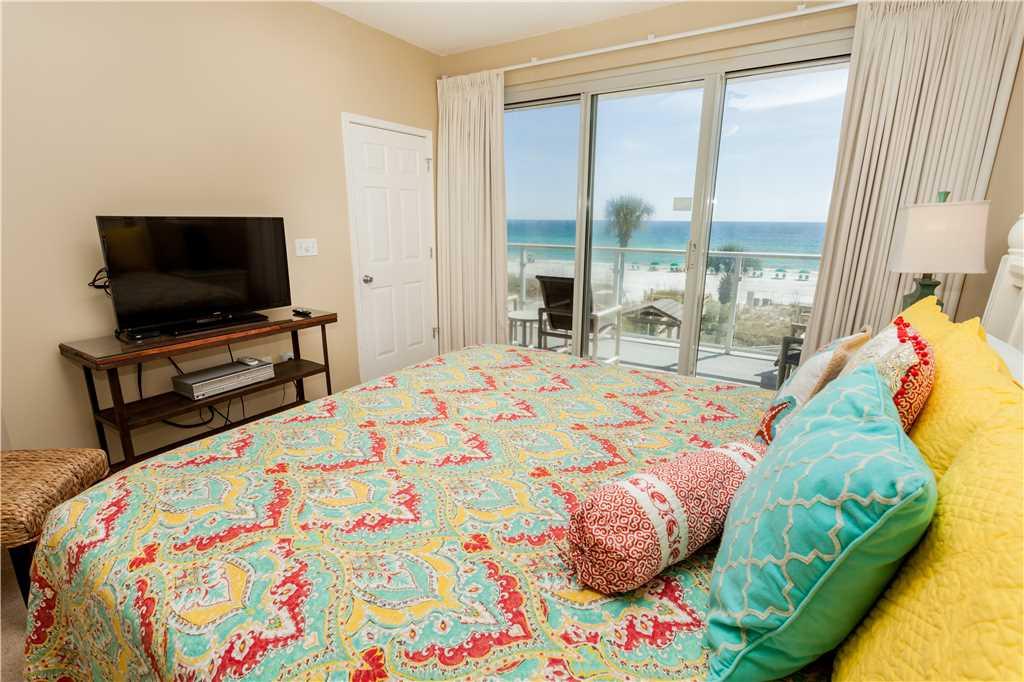 Sterling Sands 205 Destin Condo rental in Sterling Sands in Destin Florida - #9