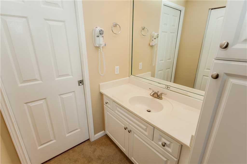 Sterling Sands 205 Destin Condo rental in Sterling Sands in Destin Florida - #10