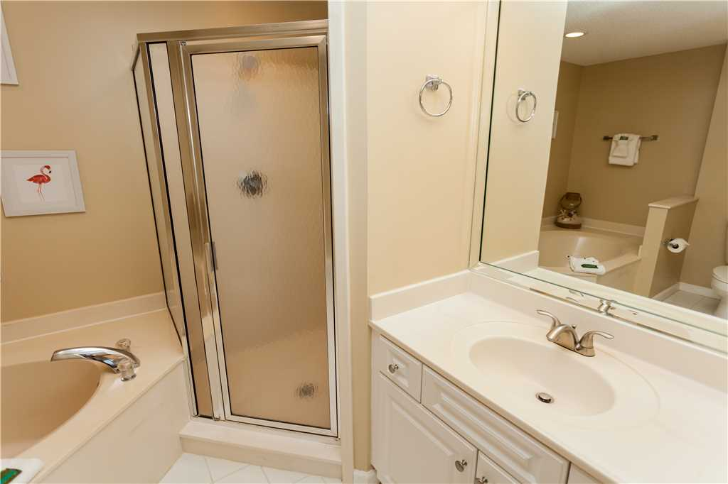 Sterling Sands 205 Destin Condo rental in Sterling Sands in Destin Florida - #11