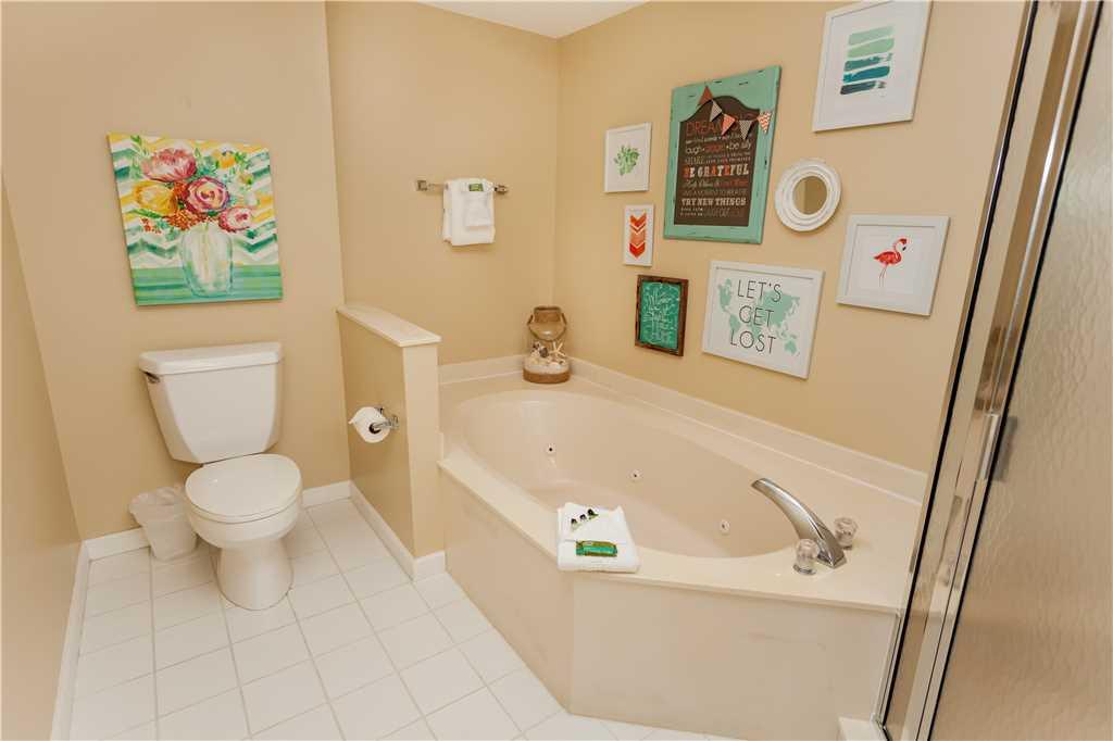 Sterling Sands 205 Destin Condo rental in Sterling Sands in Destin Florida - #12
