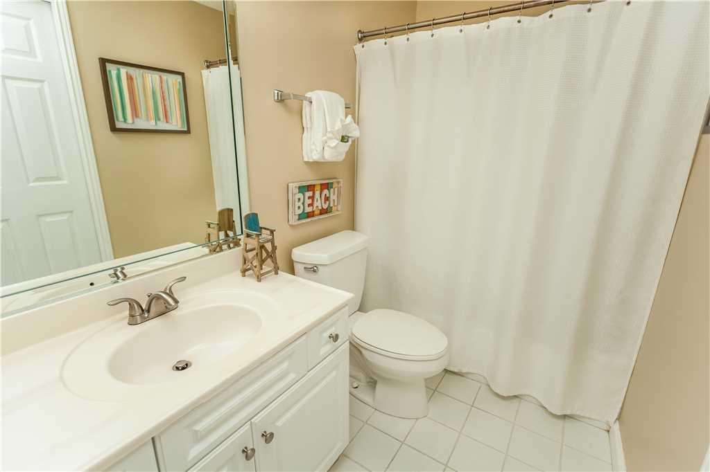 Sterling Sands 205 Destin Condo rental in Sterling Sands in Destin Florida - #14