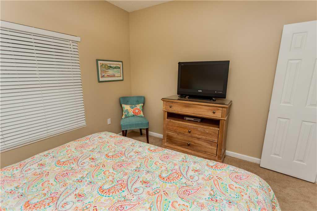 Sterling Sands 205 Destin Condo rental in Sterling Sands in Destin Florida - #16