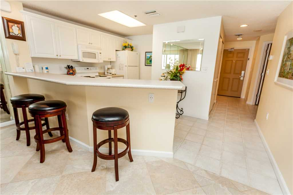 Sterling Sands 206 Destin Condo rental in Sterling Sands in Destin Florida - #6