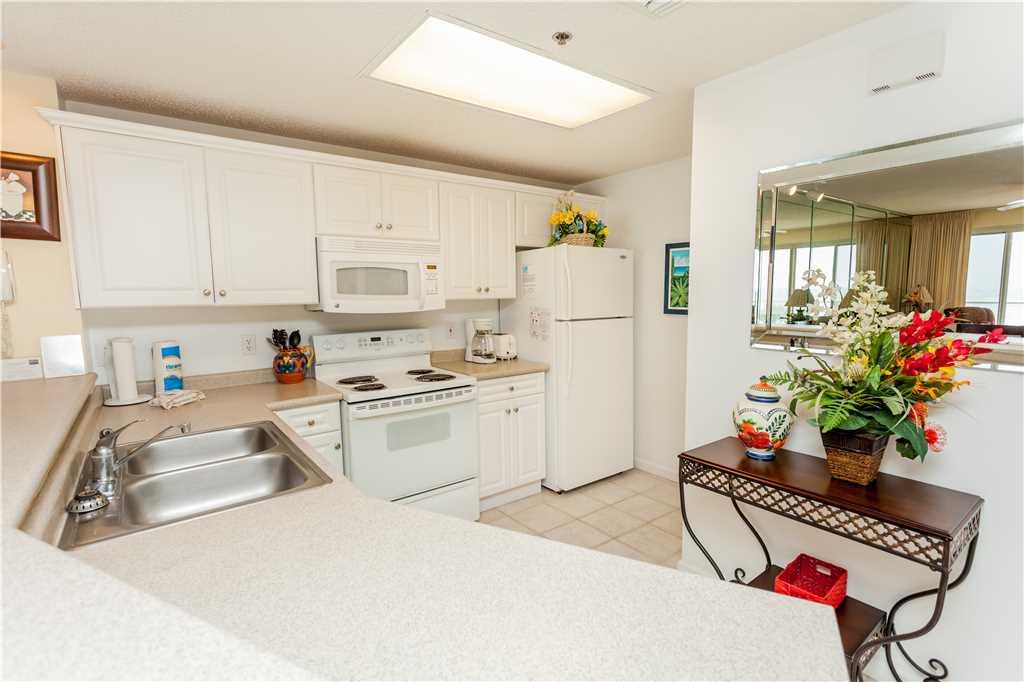 Sterling Sands 206 Destin Condo rental in Sterling Sands in Destin Florida - #7