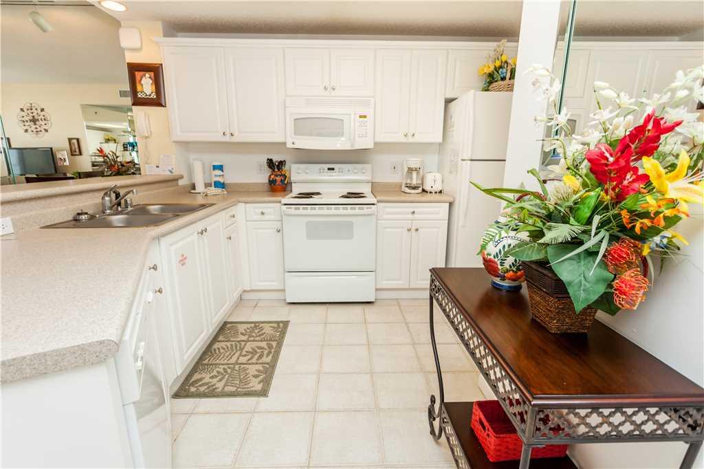 Sterling Sands 206 Destin Condo rental in Sterling Sands in Destin Florida - #8