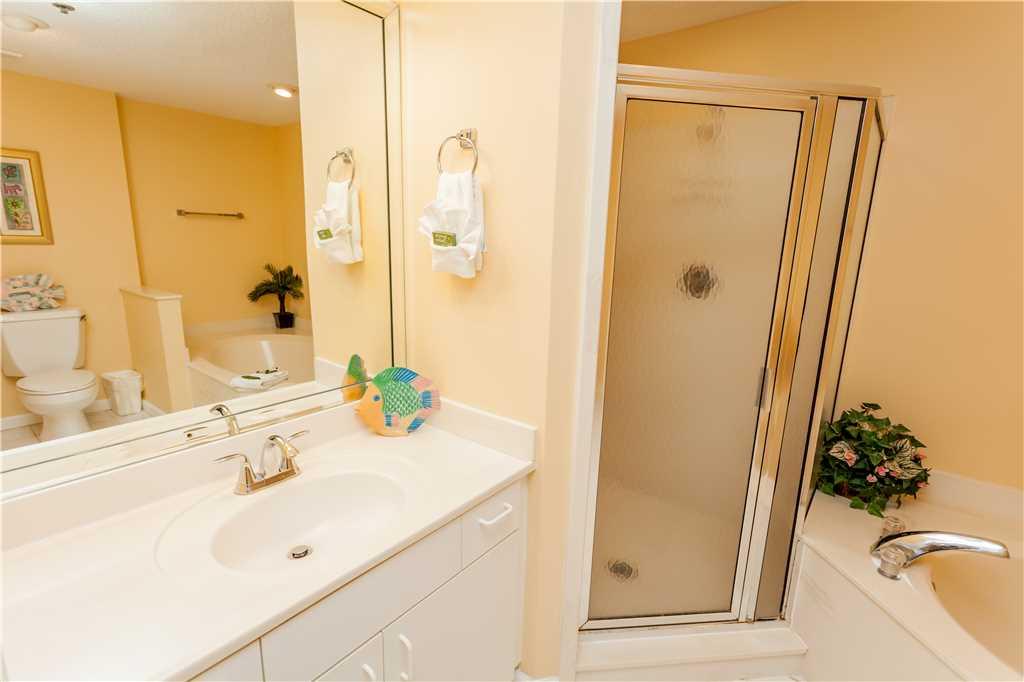 Sterling Sands 206 Destin Condo rental in Sterling Sands in Destin Florida - #11