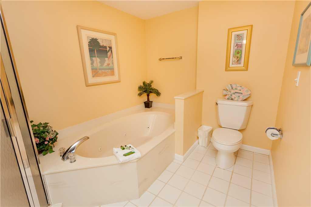 Sterling Sands 206 Destin Condo rental in Sterling Sands in Destin Florida - #12