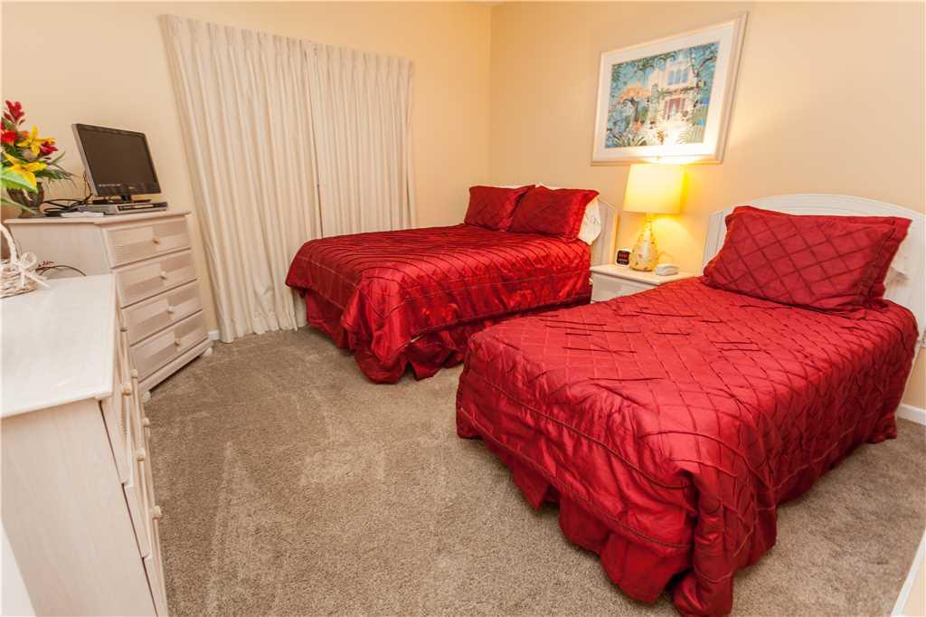 Sterling Sands 206 Destin Condo rental in Sterling Sands in Destin Florida - #14