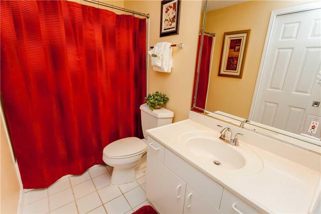 Sterling Sands 206 Destin Condo rental in Sterling Sands in Destin Florida - #15