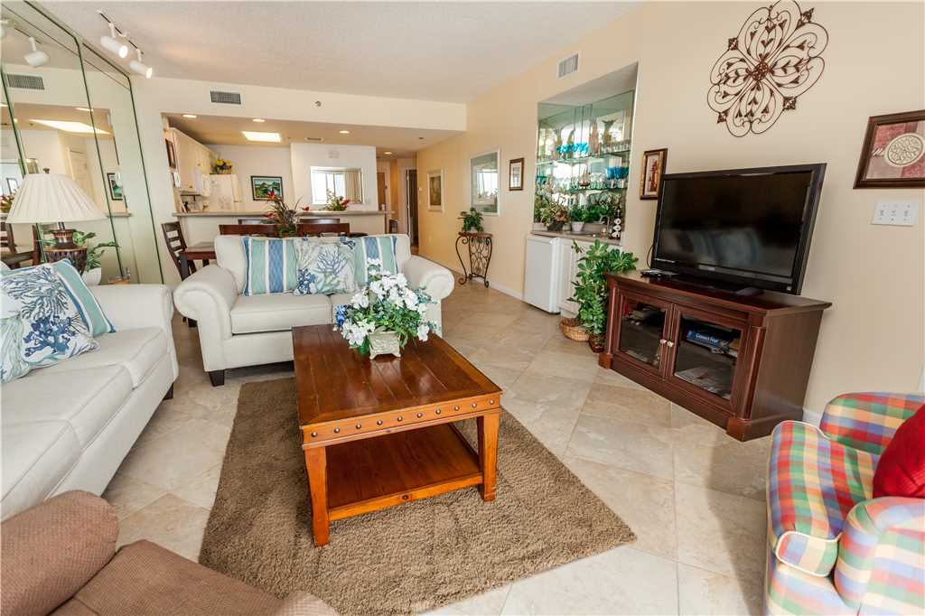 Sterling Sands 206 Destin Condo rental in Sterling Sands in Destin Florida - #16