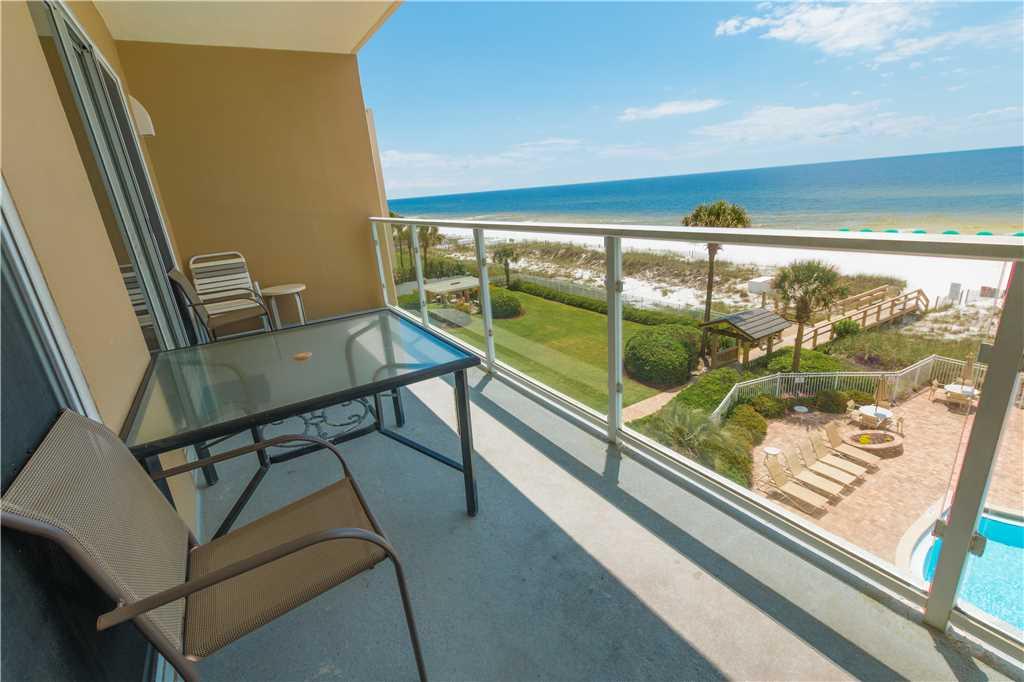 Sterling Sands 306 Destin Condo rental in Sterling Sands in Destin Florida - #1